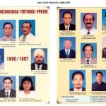 AJK 1996-1997