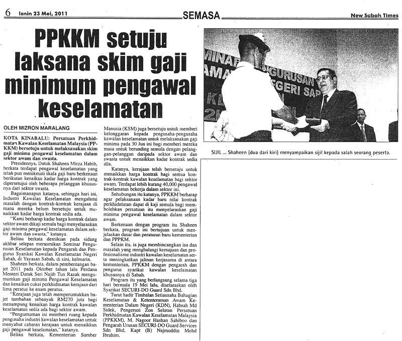 New-Sabah-Times-23-MEI-2011