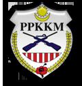ppkkm.com