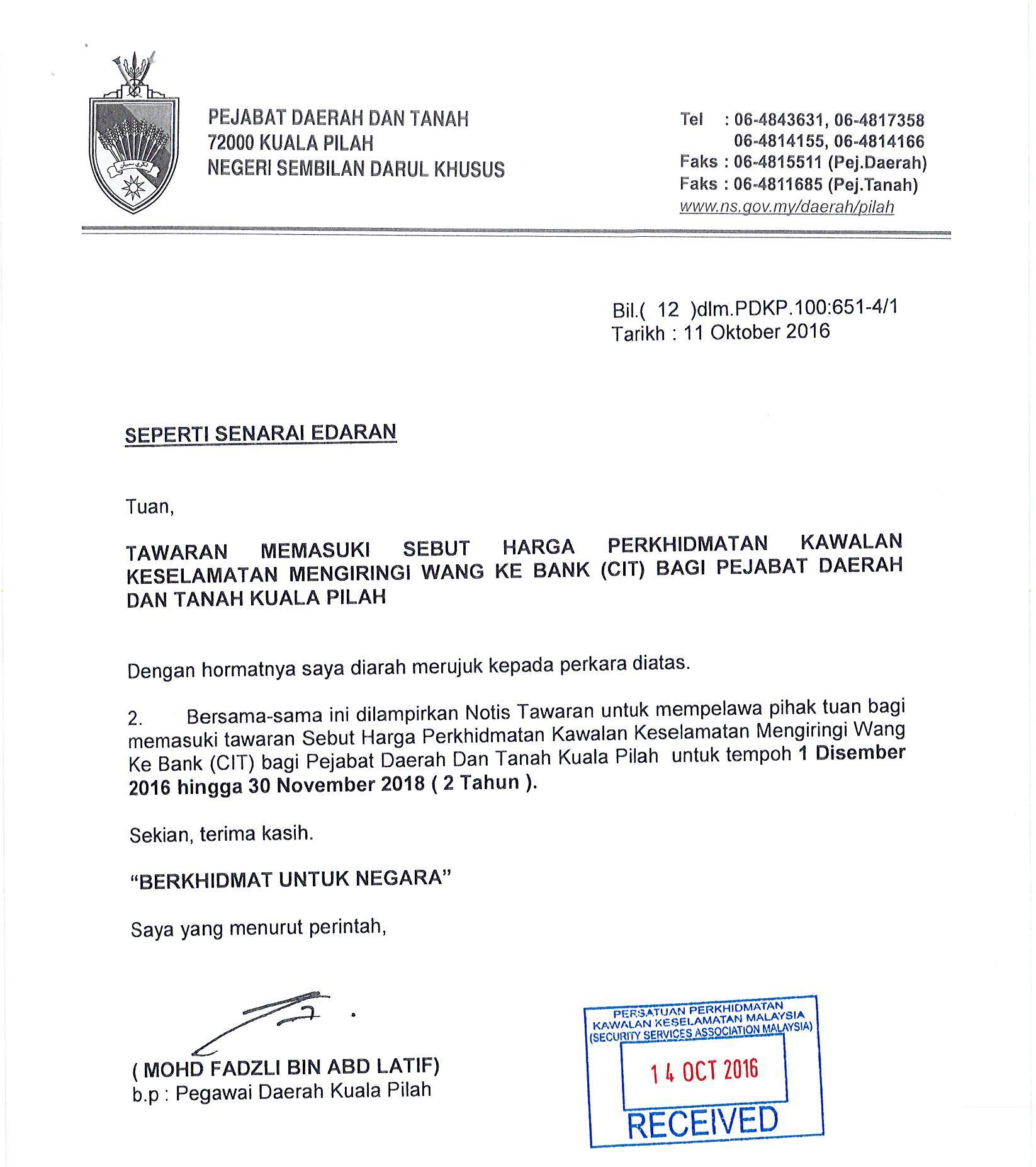 tender-pej-tanah-k-pilah-16102016232103_page_11