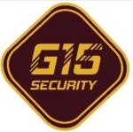 G15 SECURITY SDN BHD